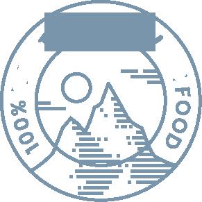 100 italian food stresa