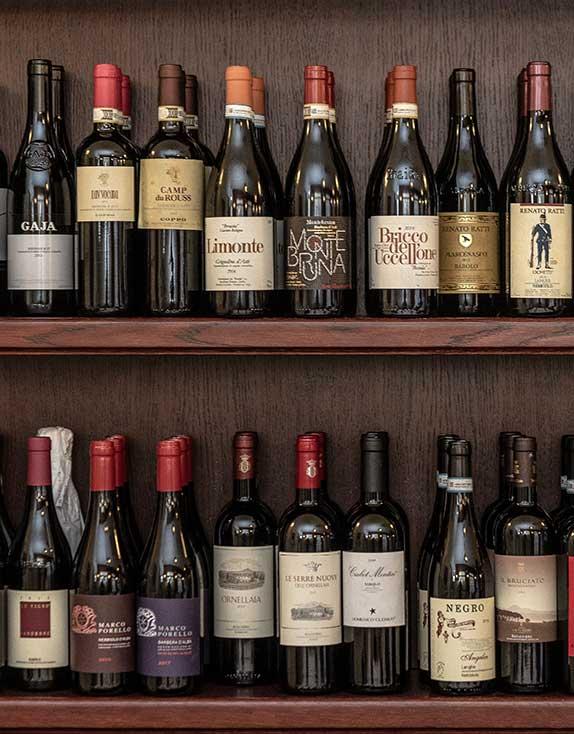 selezione-vini-stresa-ristorante
